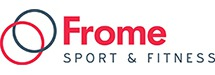 Frome Sport & Fitness logo