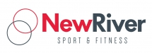 New River Sport & Fitness logo