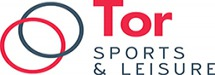 Tor Sports & Fitness
