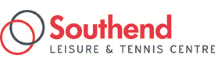 Southend Leisure & Tennis Centre