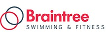 Braintree Swimming & Fitness