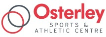 Osterley Sports & Athletic Centre