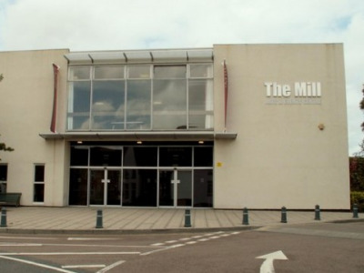 The Mill Arts & Events Centre