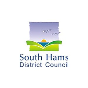South Hams District Council