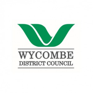 Wycombe District Council